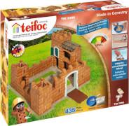 Teifoc Große Burg