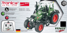 RCEE tronico Junior RC Fendt 313 Vario