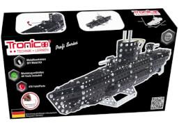 TRONICO U-Boot ''Atlantic''