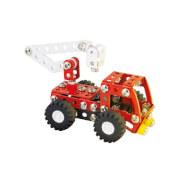 Feuerwehrwagen (148 Teile)