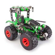 Traktor Fred (284 Teile)