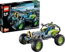 LEGO® Technic 42037 Formula Off-Roader