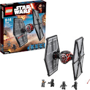 LEGO® Star Wars 75101 First Order Special Forces TIE Fighter