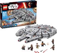 LEGO® Star Wars 75105 Millennium Falcon