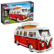 LEGO® Creator Expert 10220 VW T1 Campingbus