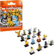 LEGO® Minifigures 71011 Serie 15