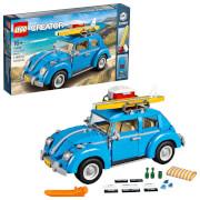 LEGO® Creator Expert 10252 VW Käfer
