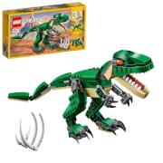 LEGO® Creator 31058 Dinosaurier, 174 Teile, ab 7 Jahre
