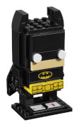 LEGO® Brick Headz 41585 Batman
