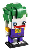LEGO® Brick Headz 41588 The Joker