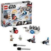 LEGO® Star Wars 75239 ActionBattle Hoth Generator-Attacke