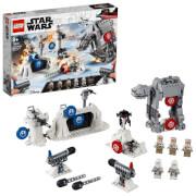 LEGO® Star Wars 75241 ActionBattle EchoBase Verteidigung