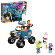 LEGO® HIDDEN Side 70428 Jacks Strandbuggy
