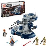 LEGO® Star Wars 75283 Armored Assault Tank (AAT )