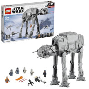 LEGO® Star Wars™ 75288 AT-AT™