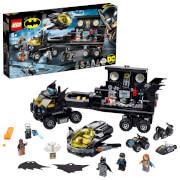 LEGO® DC Universe Super Heroes# 76160 Mobile Batbasis