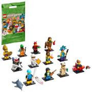 LEGO® Minifigures 71029 LEGO Minifiguren Serie 21