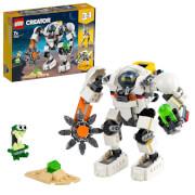 LEGO® Creator 31115 Weltraum-Mech