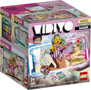 LEGO® VIDIYO 43102 Candy Mermaid BeatBox