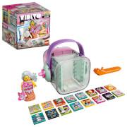 LEGO® VIDIYO 43102 Candy Mermaid BeatBox
