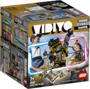 LEGO® VIDIYO 43107 HipHop Robot BeatBox