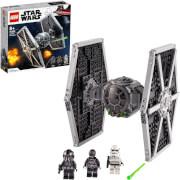 LEGO® Star Wars? 75300 Imperial TIE Fighter?
