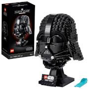 LEGO® Star Wars? 75304 Darth-Vader? Helm