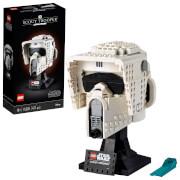 LEGO® Star Wars? 75305 Scout Trooper? Helm