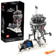 LEGO® Star Wars? 75306 Imperialer Suchdroide