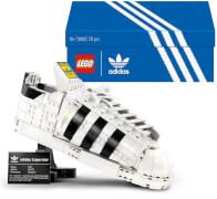 LEGO® Creator Expert 10282 adidas Originals Superstar