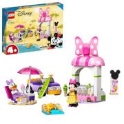 LEGO® Classic 10773 Minnie Mouse#s Eisdiele