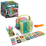 LEGO® VIDIYO 43110 Folk Fairy BeatBox