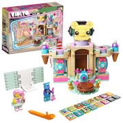 LEGO® VIDIYO 43111 Candy Castle Stage