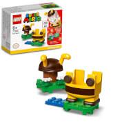 LEGO® Super Mario 71393 Bienen-Mario Anzug