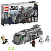 LEGO® Star Wars# 75311 Imperialer Marauder
