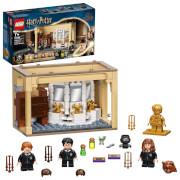 LEGO® Harry Potter# 76386 Hogwarts#: Misslungener Vielsafttrank