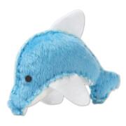 Näh-Set Delfin