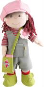 HABA Puppe Elise