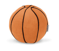 Sterntaler Basketball original