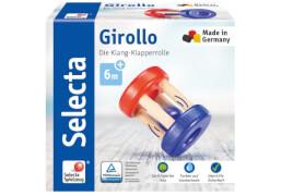 Selecta - Girali
