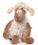 Sigikid  Tuff Sheep BeastsTown