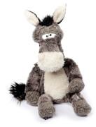 Sigikid 38482 Doodle Donkey BeastsTown