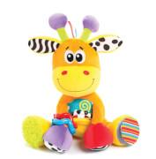 RothoPlaygro Activity Freund Giraffe