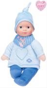 Schildkröt Puppe ''Little Ben'' inkl. Licht/Sound, ca. 35 cm, ab 10 Monate