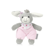 Sterntaler Mini-Spieltier Emmi Girl