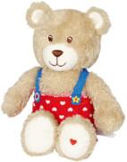 Mein erster Teddy BabyGlück  Mit Brummstimme