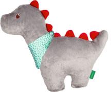 Kissen Dino BabyGlück  ca. 35 x 30 cm