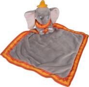 Nicotoy Disney Dumbo Schmusetuch groß, 43cm