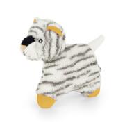 Sterntaler Mini-Spieltier Kuschelzoo Tapsi
