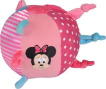 Nicotoy Disney Minnie Softball, Color